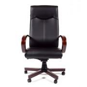 Кресла для руководителей CHAIRMAN 411