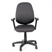 Кресла для персонала CHAIRMAN Antey