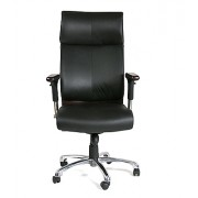 Кресла для руководителей CHAIRMAN 414