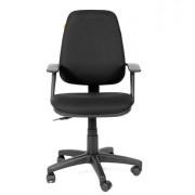 Кресла для персонала CHAIRMAN 661