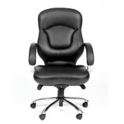 Кресла для руководителей CHAIRMAN 430