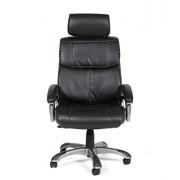 Кресла для руководителей CHAIRMAN 433
