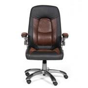 Кресла для руководителей CHAIRMAN 439