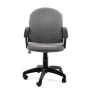 Кресла для персонала CHAIRMAN 681