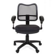 Кресла для персонала CHAIRMAN 450