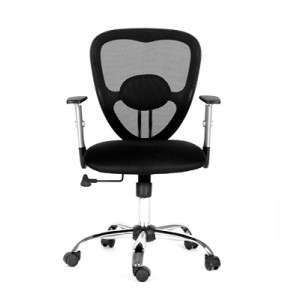 Кресла для персонала CHAIRMAN 451