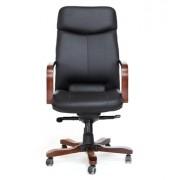 Кресла для руководителей CHAIRMAN 460