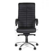 Кресла для руководителей CHAIRMAN 480