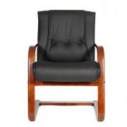 Кресла для посетителей CHAIRMAN 653V