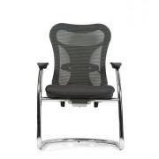 Кресла для посетителей CHAIRMAN 426