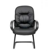 Кресла для посетителей CHAIRMAN 416V