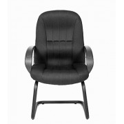 Кресла для посетителей CHAIRMAN 685V