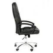 Кресла для руководителей CHAIRMAN 418