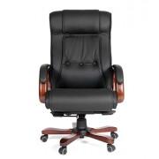 Кресла для руководителей CHAIRMAN 653