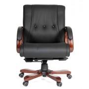 Кресла для руководителей CHAIRMAN 653M