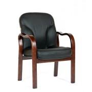 Кресла для посетителей CHAIRMAN 658