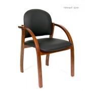 Кресла для посетителей CHAIRMAN 659