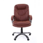 Кресла для руководителей CHAIRMAN 668