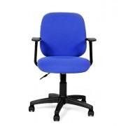 Кресла для персонала CHAIRMAN 670