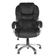 Кресла для руководителей CHAIRMAN 434