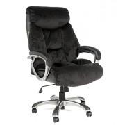 Кресла для руководителей CHAIRMAN 438