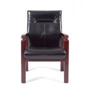 Кресла для посетителей CHAIRMAN 678