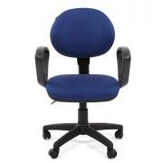 Кресла для персонала CHAIRMAN 682