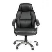 Кресла для руководителей CHAIRMAN 436