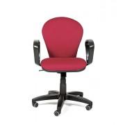 Кресла для персонала CHAIRMAN 684