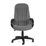 Кресла для руководителей CHAIRMAN 685