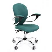 Кресла для персонала CHAIRMAN 686