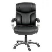 Кресла для руководителей CHAIRMAN 435