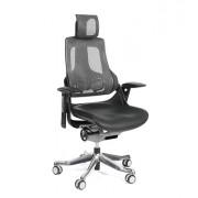 Кресла для руководителей CHAIRMAN 270