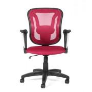 Кресла для персонала CHAIRMAN 452 TG