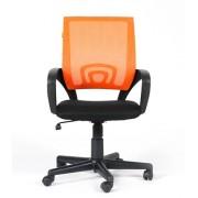 Кресла для персонала CHAIRMAN 696