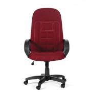 Кресла для руководителей CHAIRMAN 727