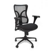Кресла для руководителей CHAIRMAN 730