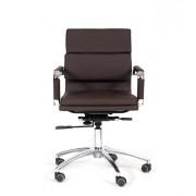 Кресла для руководителей CHAIRMAN 750M