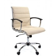 Кресла для руководителей CHAIRMAN 760M