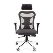 Кресла для руководителей CHAIRMAN 769