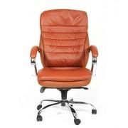 Кресла для руководителей CHAIRMAN 795