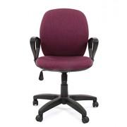 Кресла для персонала CHAIRMAN 803