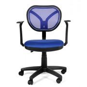 Кресла для персонала CHAIRMAN 450 New