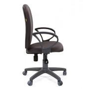 Кресла для персонала CHAIRMAN 9801 PL