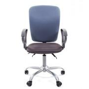 Кресла для персонала CHAIRMAN 9801