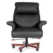 Кресла для руководителей CHAIRMAN 410