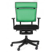 Кресла для персонала CHAIRMAN Pull