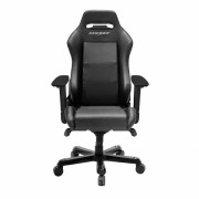 Компьютерное кресло DXRacer OH/IS03/N