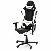 Компьютерное кресло DXRacer OH/RE0/NW