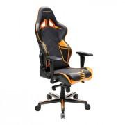 Компьютерное кресло DXRacer OH/RV131/NO